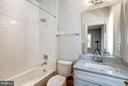 Bath - 4019 20TH ST N, ARLINGTON