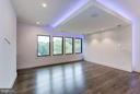 Gorgeous Master Suite - 3546 UTAH ST N, ARLINGTON