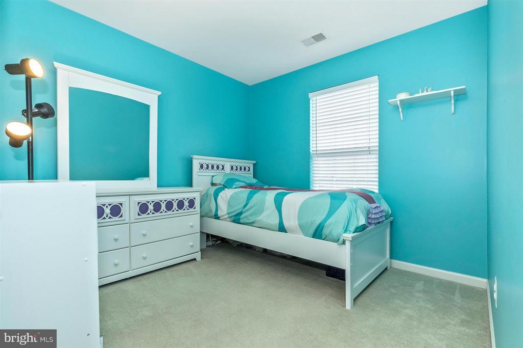 Bedroom 2 - 5777 MUSSETTER CT, NEW MARKET