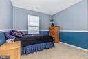 Bedroom 3 - 5777 MUSSETTER CT, NEW MARKET