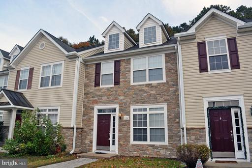 Property for sale at 116 Black Duck Ct, Cambridge,  MD 21613