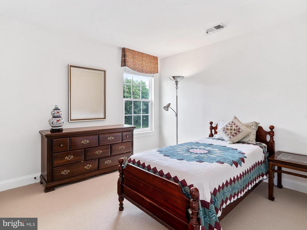 Bedroom 2 - 24112 STATESBORO PL, ASHBURN