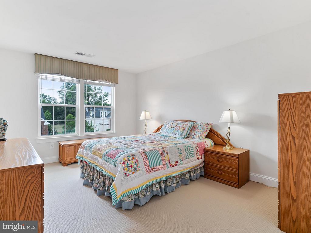 Bedroom 3 - 24112 STATESBORO PL, ASHBURN