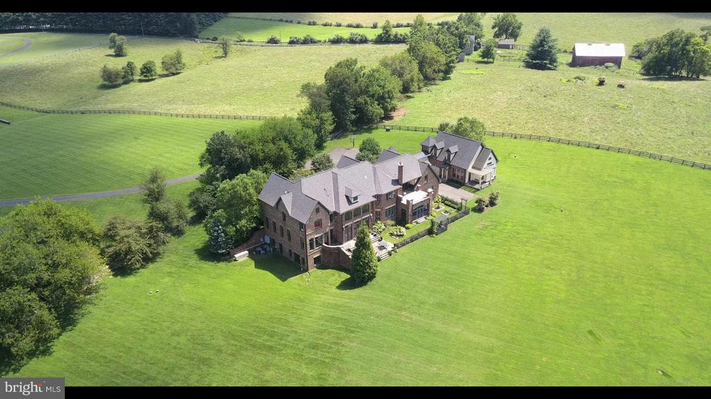 Exterior (General) - 21051 ST LOUIS RD, MIDDLEBURG