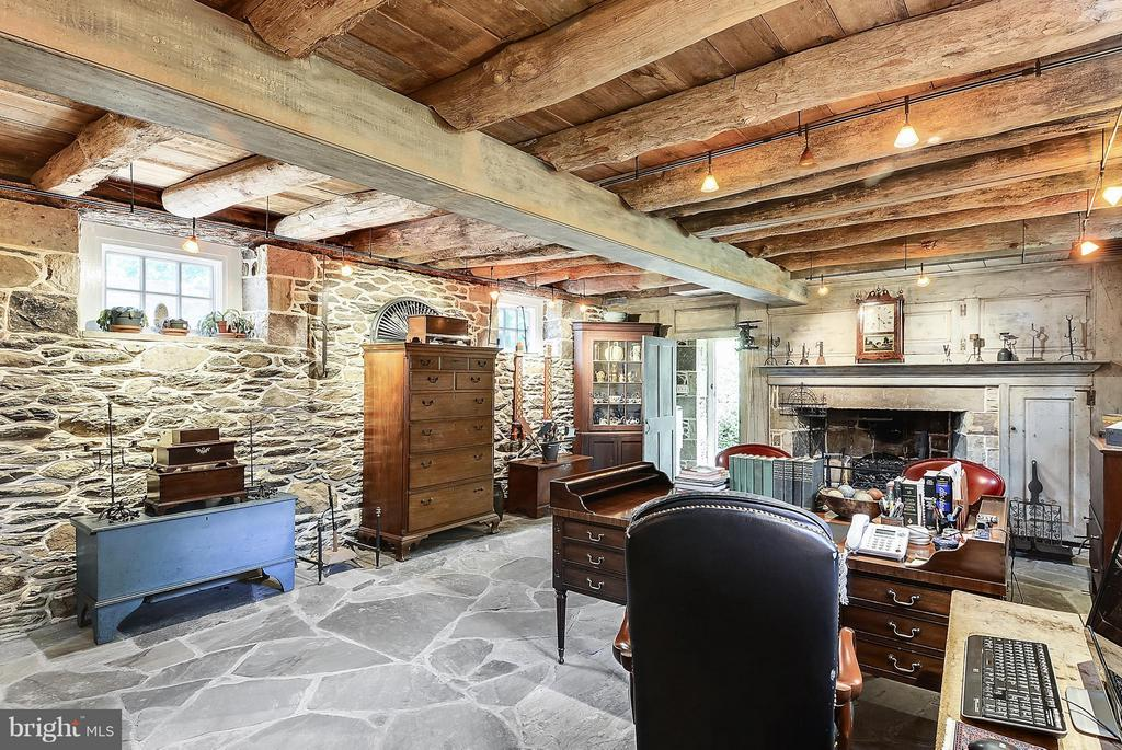 Interior (General) - 35571 MILLVILLE RD, MIDDLEBURG