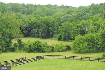 View - 39280 SNICKERSVILLE TPKE, MIDDLEBURG