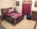 Big Bedrooms - 8601 TEMPLE HILLS RD #103, TEMPLE HILLS