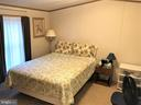 2nd Bedroom - 8601 TEMPLE HILLS RD #103, TEMPLE HILLS