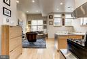 - 326 8TH ST NE #201, WASHINGTON
