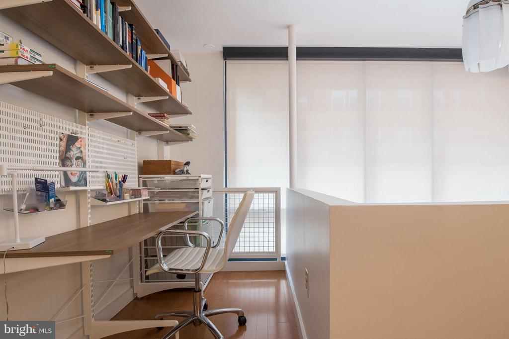 Master/Office Space - 912 F ST NW #500, WASHINGTON