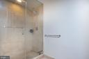 Master Bath - 912 F ST NW #500, WASHINGTON