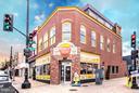 Community - 912 F ST NW #500, WASHINGTON