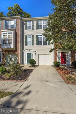 Property for sale at 4638 Odessa Dr, Alexandria,  VA 22309