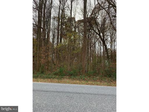 Lot/Land for sale Milford, Delaware