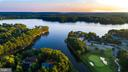 Fawn Lake - 11208 KNOLLS END, SPOTSYLVANIA