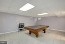 - 716 KERSEY RD, SILVER SPRING