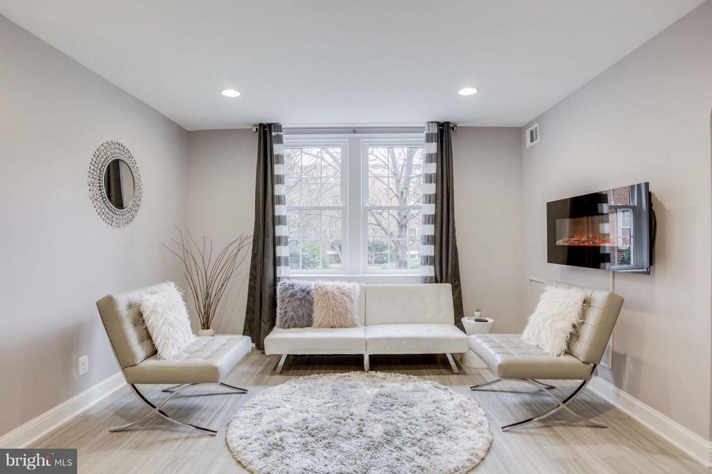 Arlington Homes for Sale -  New Listings,  24  OLD GLEBE ROAD S 101-C