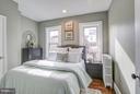 Bedroom #4 - 948 WESTMINSTER ST NW, WASHINGTON