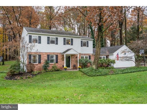 House for sale Malvern, Pennsylvania