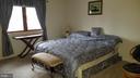 Bedroom (Master) - 131 MADISON CIR, LOCUST GROVE