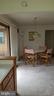 Dining Room - 131 MADISON CIR, LOCUST GROVE