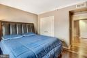 Bath (Master) - 777 7TH ST NW #426, WASHINGTON