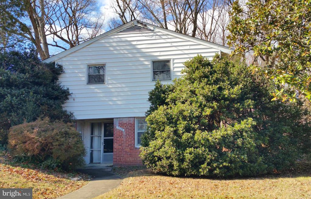 1120  ANDERSON STREET 22312 - One of Alexandria Homes for Sale