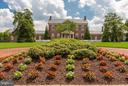 Historic Belmont Manor House - 43616 DUNHILL CUP SQ, ASHBURN