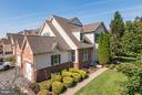 Welcome Home! - 43616 DUNHILL CUP SQ, ASHBURN