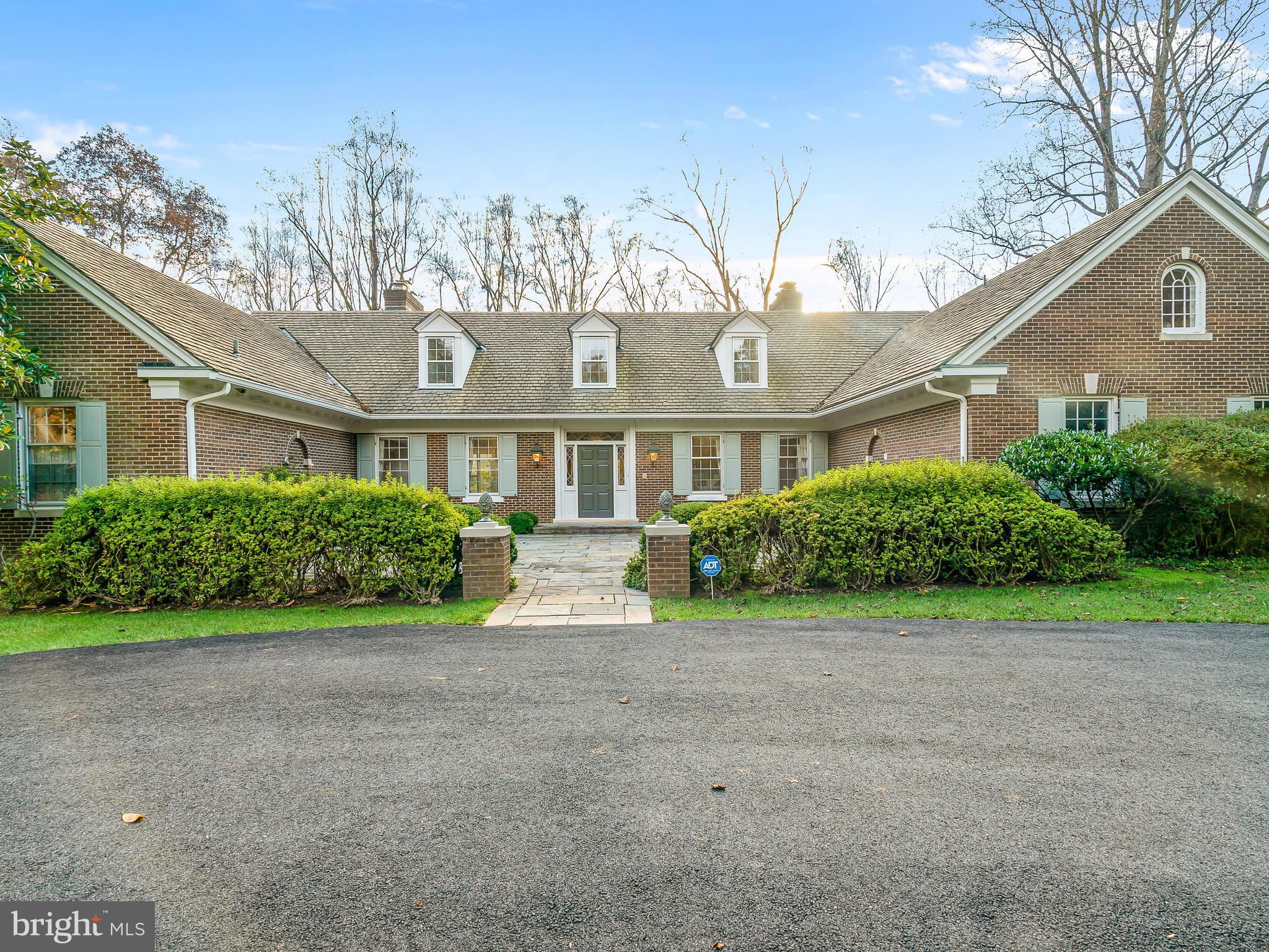 14 Stanmore Ct, Potomac, MD, 20854