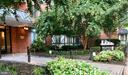 Side Entrance - 1001 N VERMONT ST #106, ARLINGTON