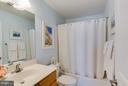 Bath Upper Level - 12001 MARKET ST #424, RESTON