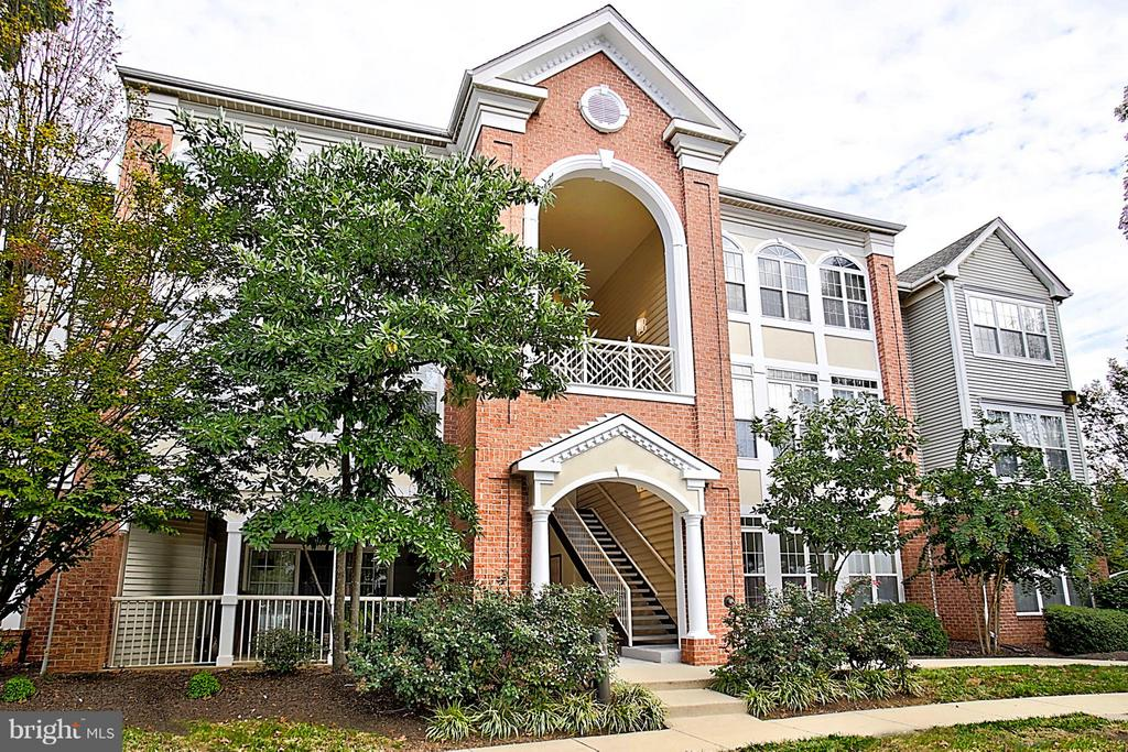 7712  HAYNES POINT WAY  L 22315 - One of Alexandria Homes for Sale