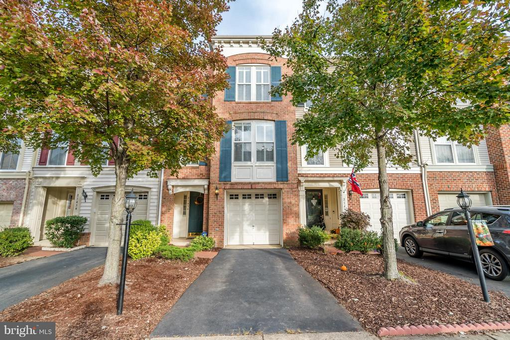 Welcome Home to the Broadlands! - 21436 FALLING ROCK TER, ASHBURN