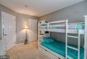 Bedroom - 21436 FALLING ROCK TER, ASHBURN
