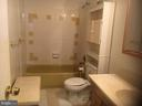 Bath - 3007 SIGEL CT, DUMFRIES