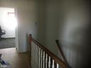 Interior (General) - 3007 SIGEL CT, DUMFRIES