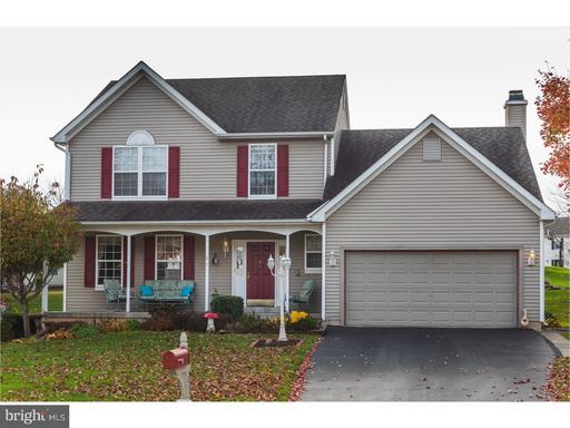 House for sale Phoenixville, Pennsylvania