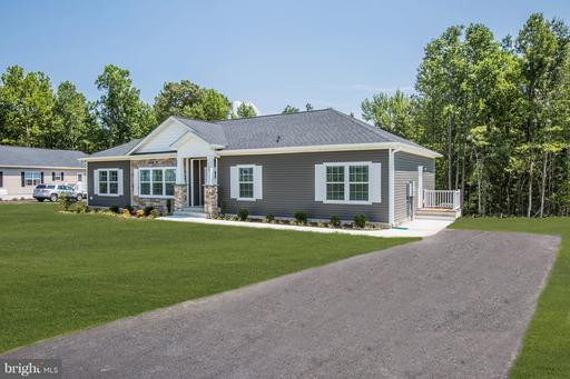 133 HICKORY HILL OVERLOOK CT