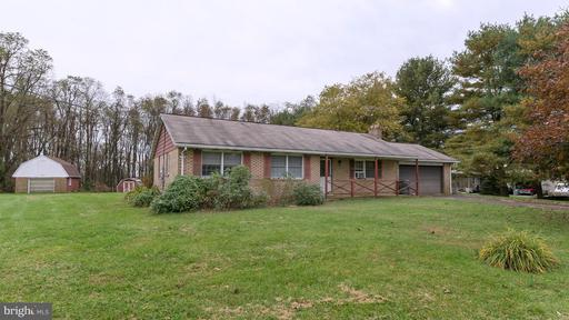 Property for sale at 24 Bethesda Church Rd E, Holtwood,  PA 17532