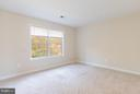 2nd Bedroom - 2430 SOMERSET DR, JEFFERSONTON