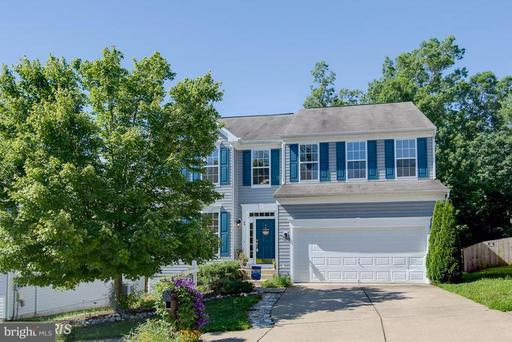49 CARRIAGE HILL DR