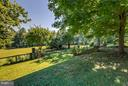 Garden Terraces - 918 GREENSPRING VALLEY RD, BROOKLANDVILLE