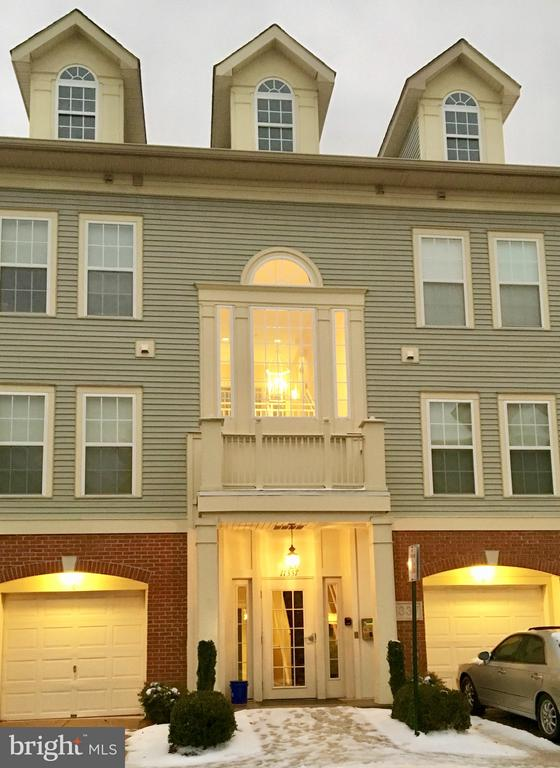 11337  WESTBROOK MILL LANE  303 22030 - One of Fairfax Homes for Sale
