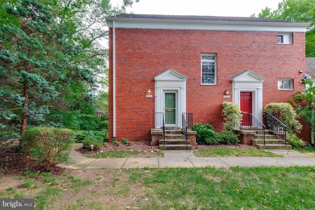 3702  GUNSTON ROAD  920 22302 - One of Alexandria Homes for Sale