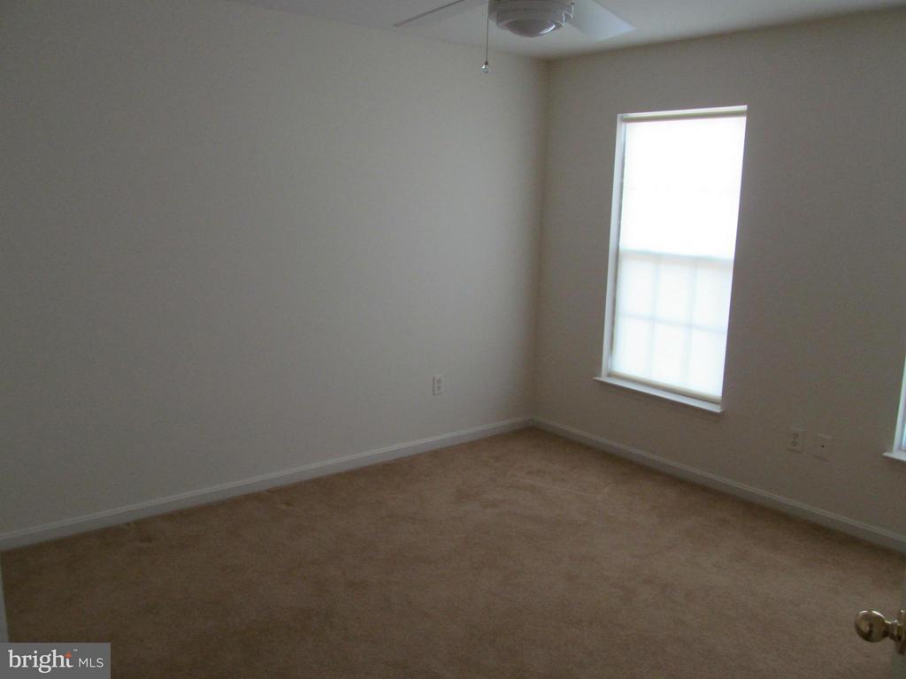 2nd Floor  Bedroom - 5829 DREXAL AVE, NEW MARKET