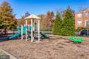 Community Playground - 7202 GRAY HEIGHTS CT, ALEXANDRIA