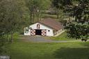 Exterior (General) - 9583 POSSUM HOLLOW DR, DELAPLANE