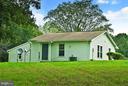 Guest House - 9583 POSSUM HOLLOW DR, DELAPLANE