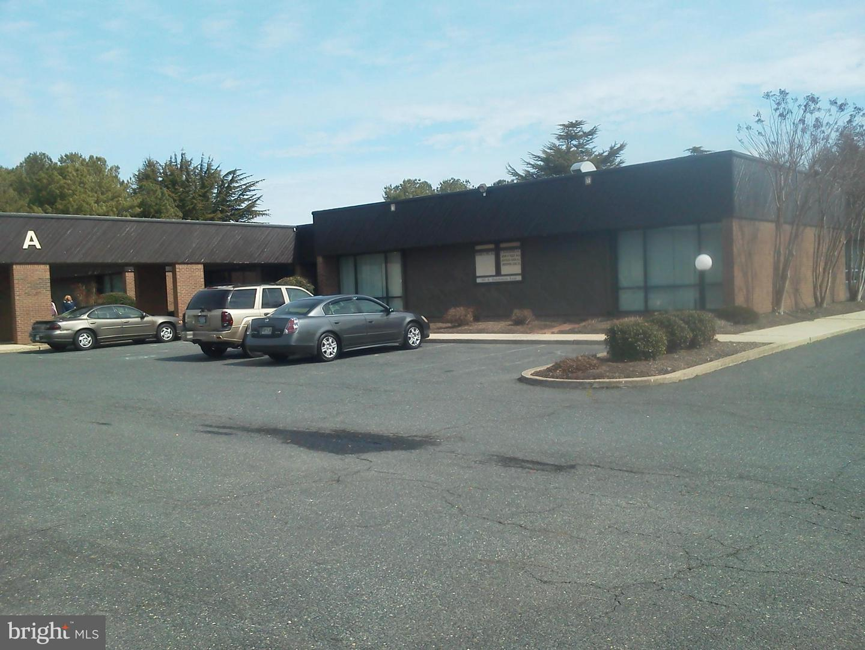 Property için Satış at Easton, Maryland 21601 Amerika Birleşik Devletleri